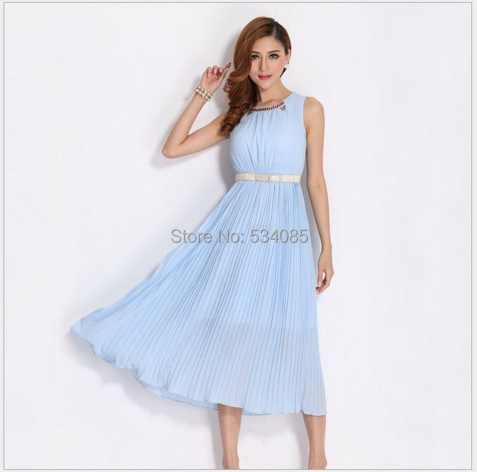 Cheap Sky Blue Belt, find Sky Blue Belt deals on line at Alibaba.com