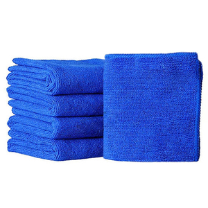 Promotional Best Selling Polyester Microfiber Cloths