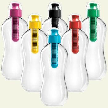 water purifier bottle. Outdoor Filtered Plastic Carbon Filter Sport Water Purifier Bottle Climbing
