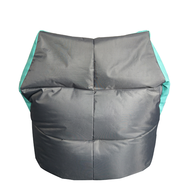 outdoor bean bag