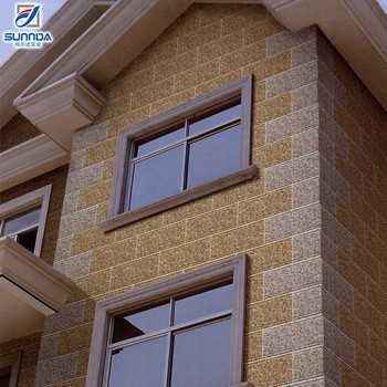 Magnificent Wholesale Non Slip Outside Imitated Stone Crack Digital Glazed Ceramic Front House Exterior Wall Tiles And Outdoor Clinker Tile Buy Front Wall Download Free Architecture Designs Viewormadebymaigaardcom
