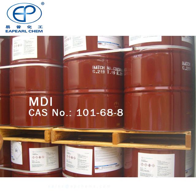 Mdi Isocyanate Mdi Pm-200 Polyol Mdi - Buy Tdi Polymer,Msds Mdi  Prepolym,Polymeric Hexamethylene Diisocyanate Msds Product on Alibaba com
