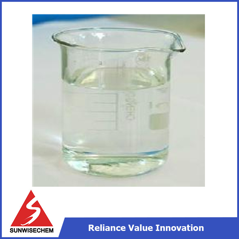 Trifluoroacetic anhydridecas 407-25-0 trifluoroacetic
