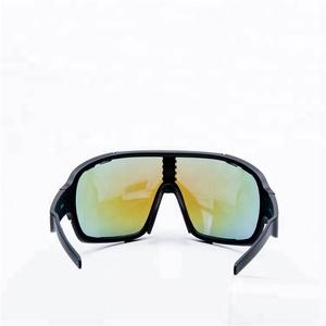 d53ef01cb5c14 China Fashion Goggles Sunglasses