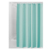 New arrival nice design high quality hotel shower curtain