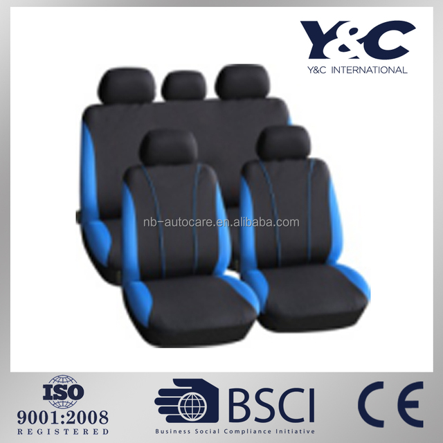 Oem Washable Stretchy Car Seat Cover
