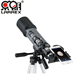 Oem Acceptable Larrex Long Range Astronomical Reflector Telescope From China Factory
