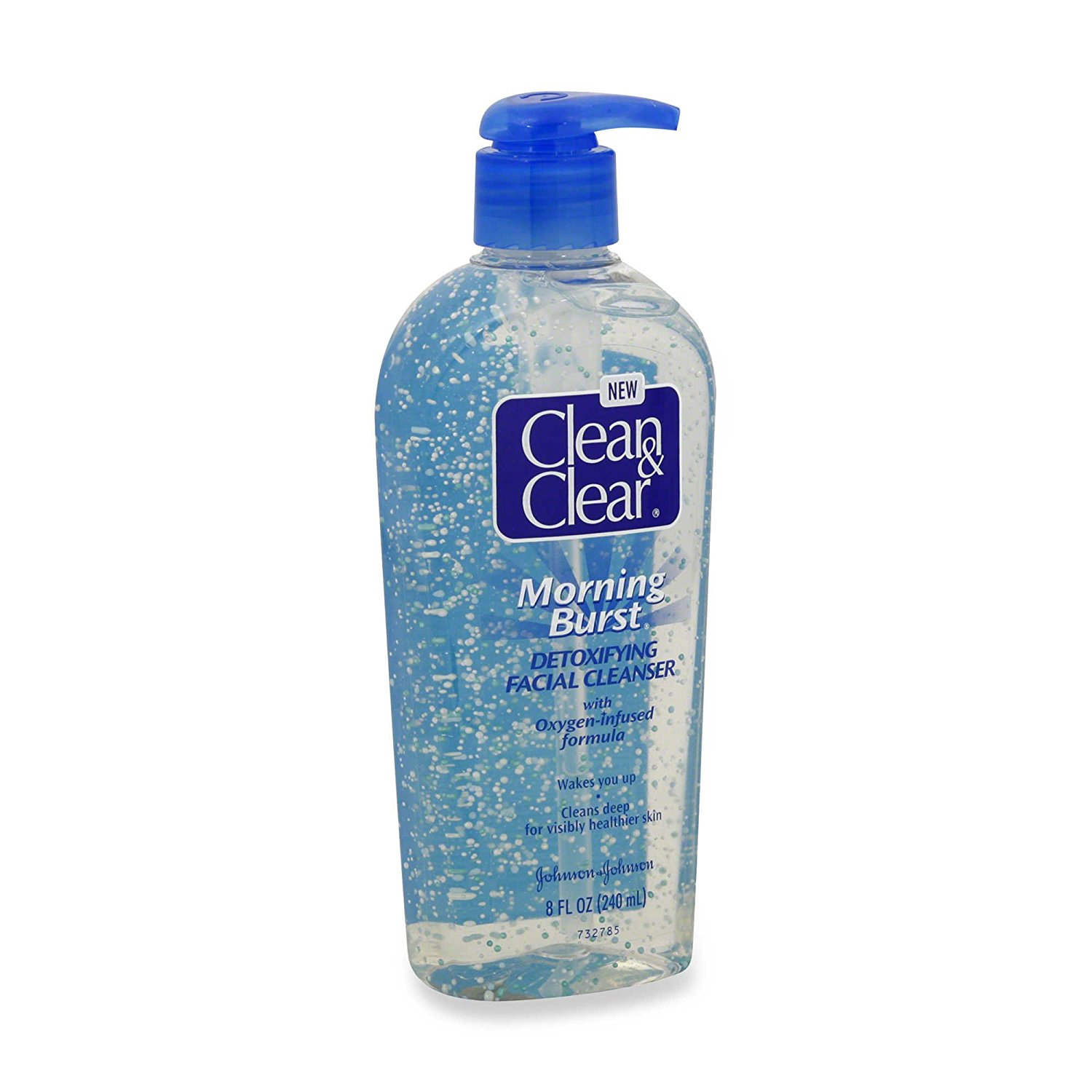 clean-clear-oxygenating-facial-scrub-deep-anal-root