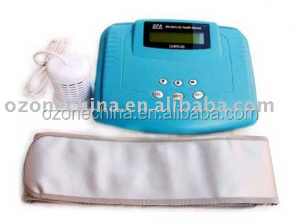 Ion Detox Cleanse Foot Spa SY-F038