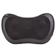 Massage Device Neck Relaxation Pillow Electric Shoulder Back Massager Car Shiatsu Massage Pillows with Heating