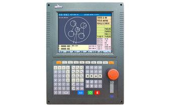 CNC Cutting Controller CC-M3 Microstep, START SHAPHON, StarAi, View CNC  Cutting Controller, Microstep, START SHAPHON, StarAi Product Details from