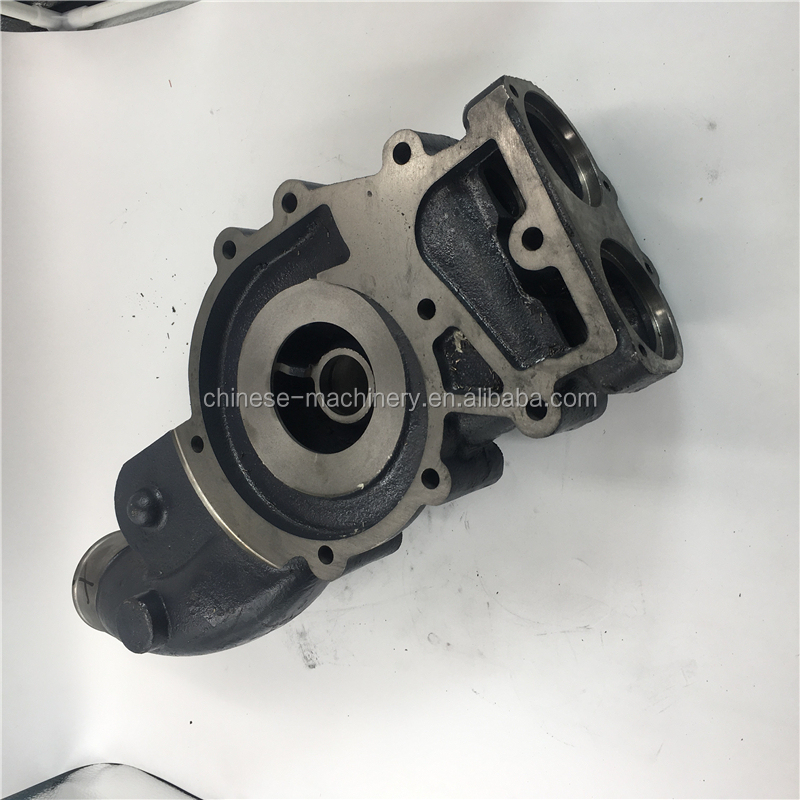 China OEM Foundry Custom Fabrication Service Manufacture Ductile / Grey Iron Sand Casting, Cast Iron