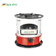 Provide disaster relief stove cooking kerosene stove camping heater