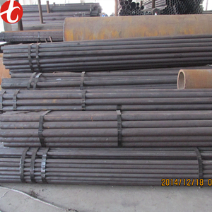good price ASTM A200 T91 alloy steel pipe