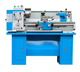 CE APPROVED Manual lathe machine with 400mm Maximum Swing Diameter