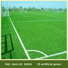 Natural looking sport surfacing artificial lawn