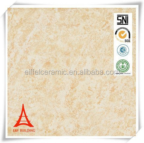 Canton Fair tile maxico supplier in Foshan
