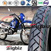 Motorcycle tire to philippines 110/90-17, high technology motorcycle tire.