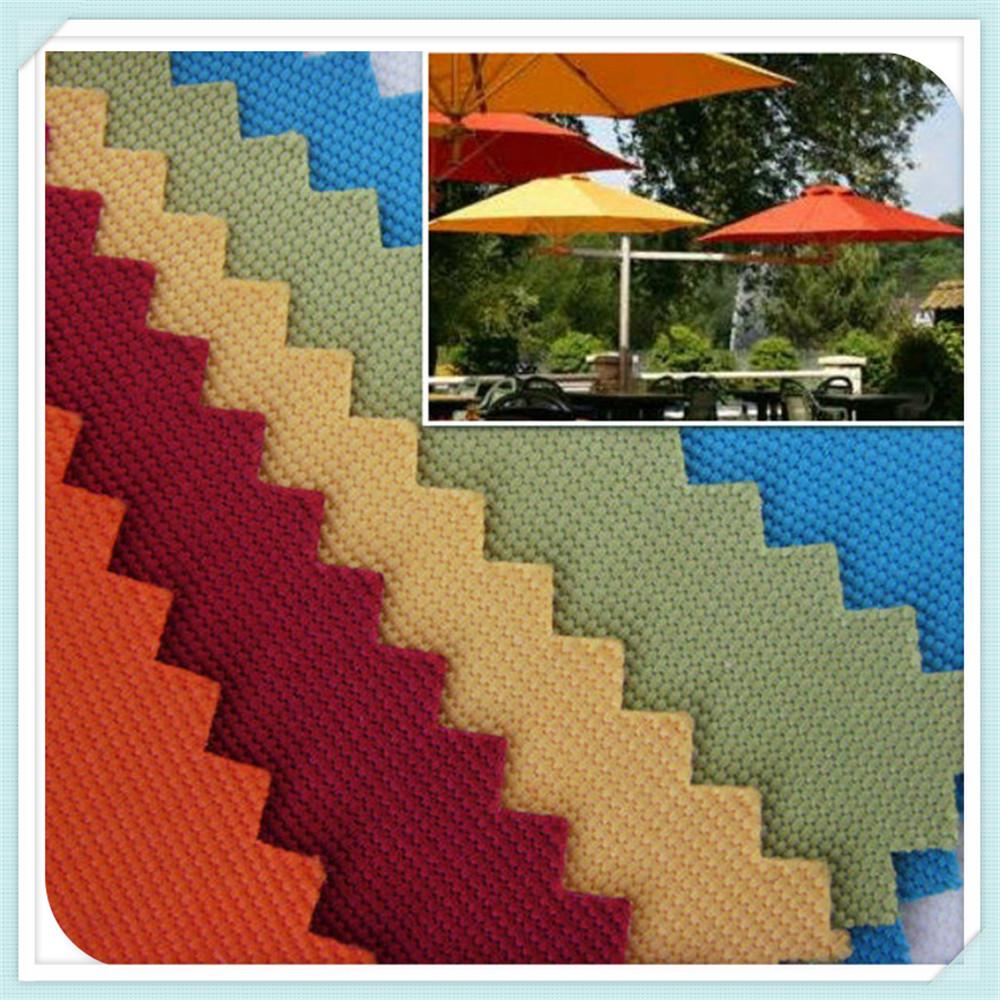 caravane auvent tissu acrylique toile tissu tissus tiss s. Black Bedroom Furniture Sets. Home Design Ideas
