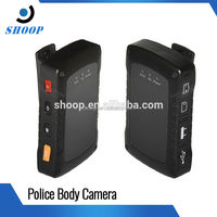 Mini 5Pin USB Windows/IOS/Android system support wifi parking camera