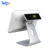 Wholesale pos all in one cashier machine for sale portable touch cash register counter restaurant