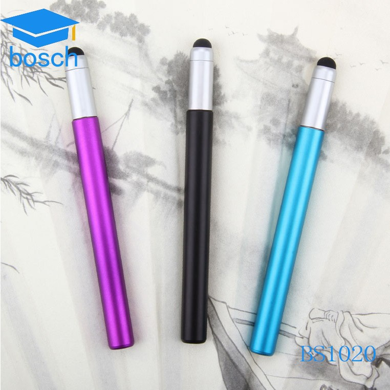 High Quality Colorful New touch pen/yiwu import export