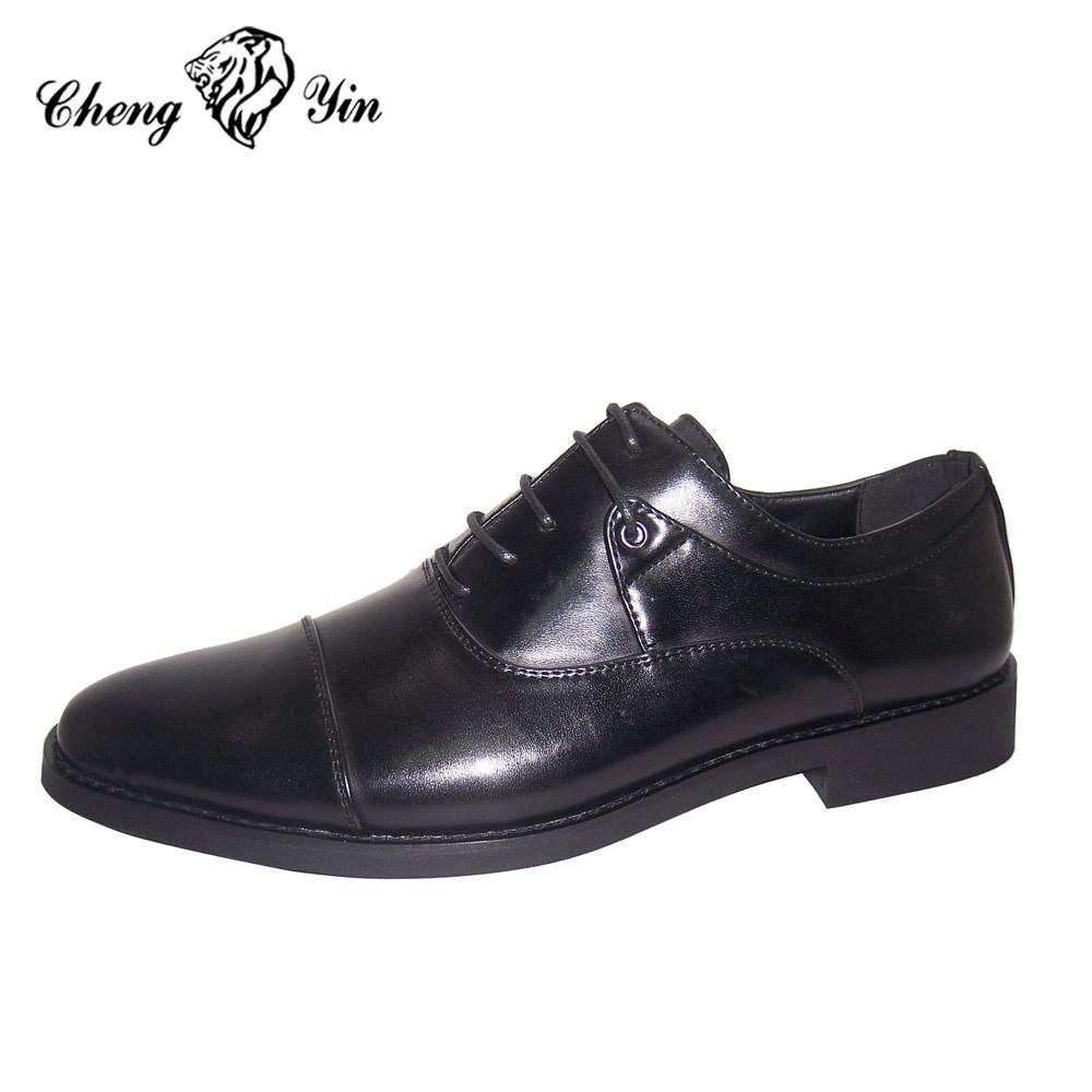 New Fashion Shoes Turkey Style Leader Black Formal Turkey Shoes Wholesale For Men Buy Turkey Shoes,Shoes Turkey,Shoes Wholesale Turkey Product on