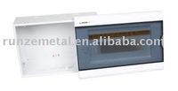 OEM ShenZhen supplier circuit breaker panel covers