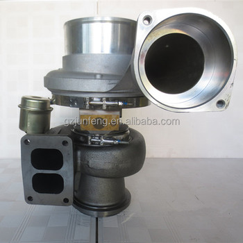 S410g Turbo 1767716 176-7716 0r9806 160-5548 Cat C15 Engine Turbocharger  For Caterpillar Truck With 3406e Engine - Buy S410g,176-7716,Cat C15 Engine