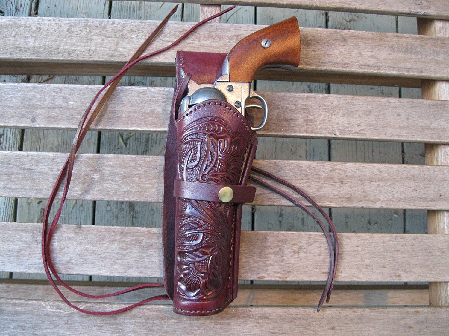 Cheap Old 22 Revolvers, find Old 22 Revolvers deals on line