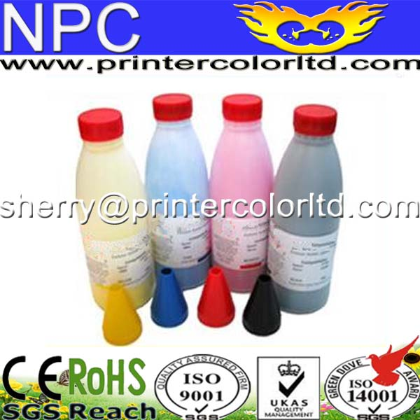 (NPC-C9600) color printer copier toner powder for OKI C 9600/9800/9850/9650/9655 C9600 C9800 C9650 C9655