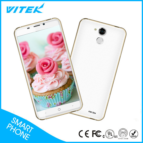 Low Price Wholesale New Promotion Camera Phone Manufacturer From China