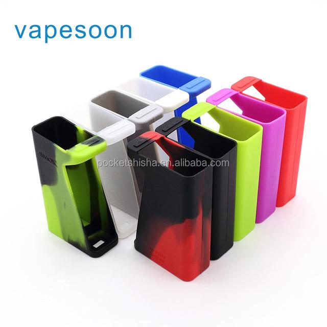 Zapory e zigarette