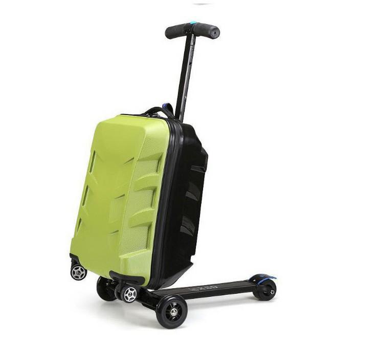 online kaufen gro handel micro roller aus china micro. Black Bedroom Furniture Sets. Home Design Ideas
