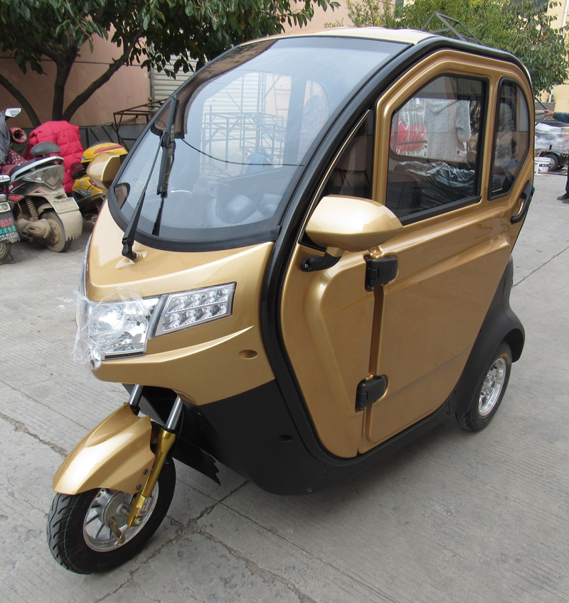trois roues scooters lectriques 3 roue de voiture vendre tricycle id de produit 60214078332. Black Bedroom Furniture Sets. Home Design Ideas