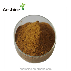 Hot sale Top Grade Pure isoflavones Puerarin Pueraria Lobata Root Extract Powder