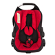 ECE R44/04 certificate baby carrier car seat Group 0+(0-13 kgs)