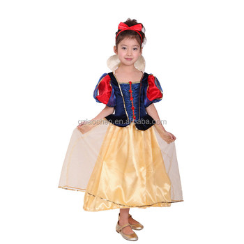 xxx costumes snow white party city halloween costumes girls, View ...
