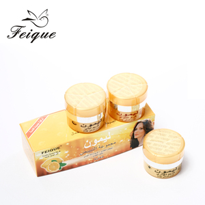 Best skin lightening cream for african ingredients of pearl cream skin whitening cream sri lanka