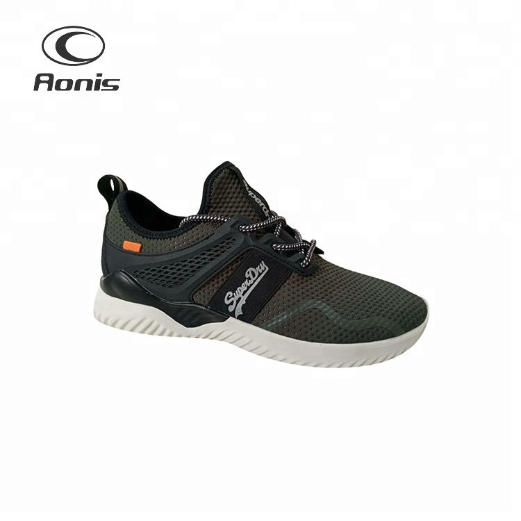Cheap Running Sale SP8068 Men Flat Hot Sole Custom Shoes A Onw0PCx0I