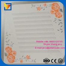 China decorative pvc panels for doors wholesale 🇨🇳 - Alibaba