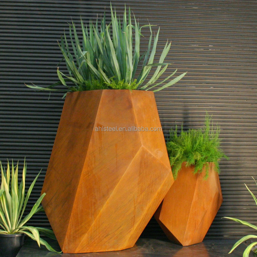 Christmas Flower Pots Christmas Flower Pots Suppliers And