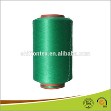 Shaoxing Textile High Quality Abrasive spandex covering yarn for socks machine