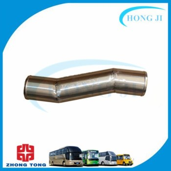 Zhongtong parts radiator hose pipes oem bus radiator hose sizes  sc 1 st  Guangzhou Hongji Trading Co. Ltd. - Alibaba & Zhongtong parts radiator hose pipes oem bus radiator hose sizes ...