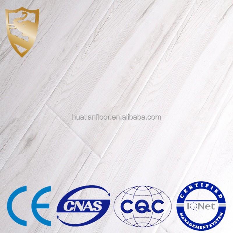euro clic impermeable suelos de madera laminada para baos