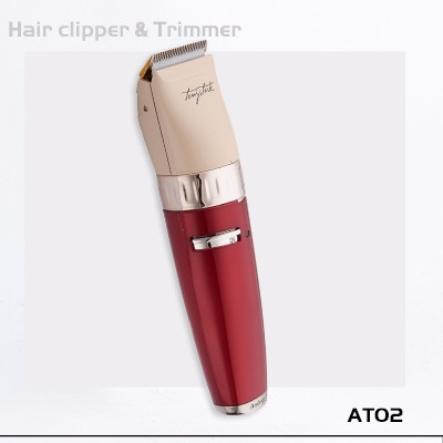 5 In 1 With Shaver,Hair Clipper,Hair Trimmer And Nose Trimmer Rechargeable Hair Clipper