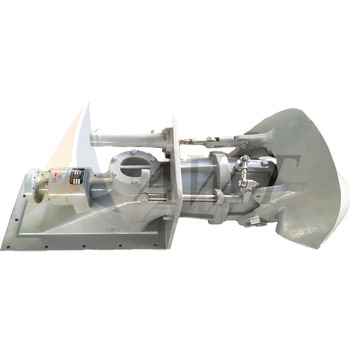 Jt232 Water Jet Propulsion View Jet Propulsion Awt Product Details From Wuxi Awt Machinery Manufacturing Co Ltd On Alibaba Com