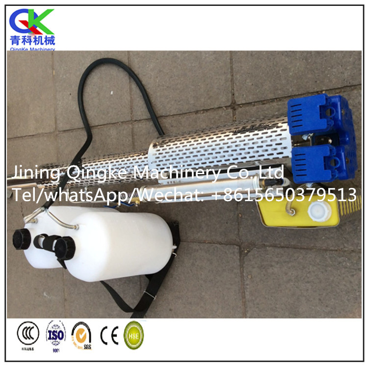 China Chemical Foggers, China Chemical Foggers Manufacturers