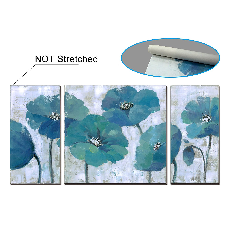 Cheap Wall Panels Modern, find Wall Panels Modern deals on line at ...