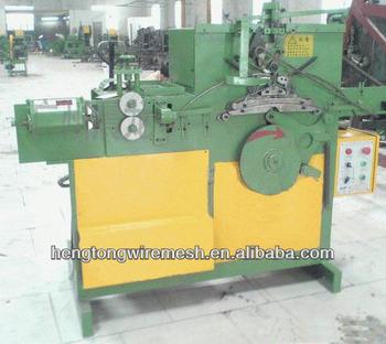 wire hanger machine for sale